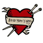 Baad Mom Yarns, LLC